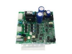 Circuit Board Emergency Light LED PCB