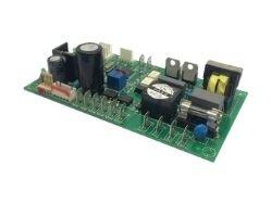 OEM Customized PCB