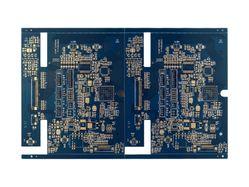 Digital PCB