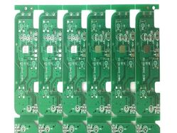 Double-sided 5G PCB