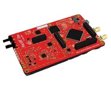 Electronics Schematic Design Kicad PCB