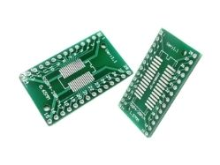 Blank Printed Circuit Board PCB