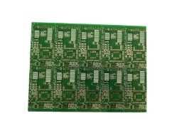 Factory Price Kicad PCB