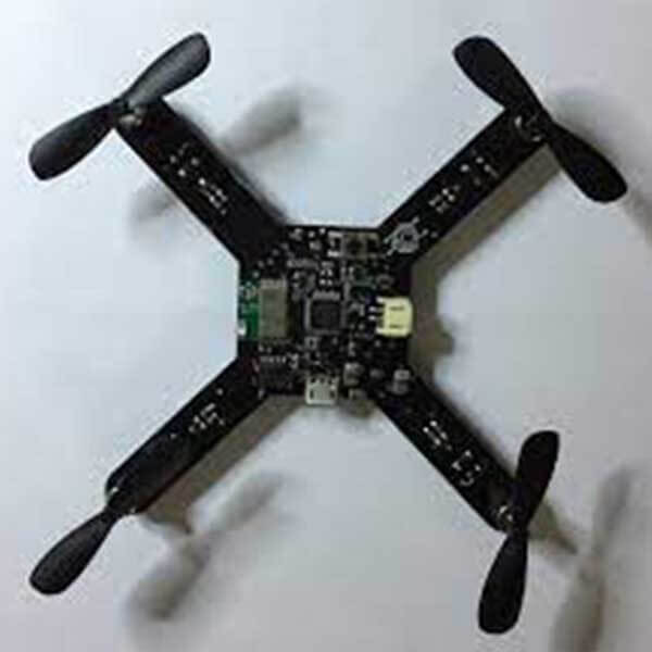 Certifications in Drone PCB