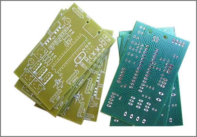 Choose the Right Color of the PCB