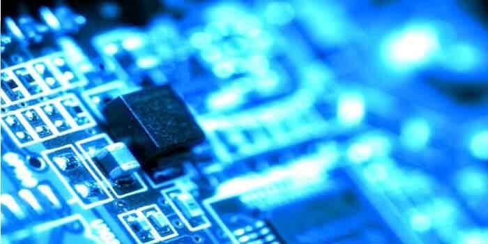 Circuit Breaker PCB Impedance Control