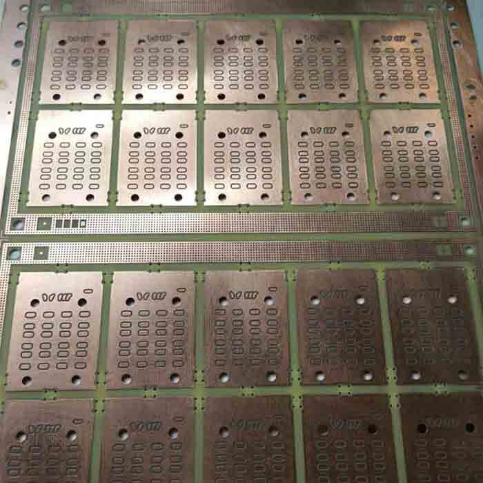 Best Place to Buy White PCB