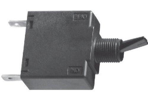 Hydraulic-Magnetic Circuit Breaker PCB