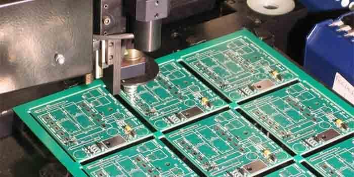 PCB Pitch Manufacturer