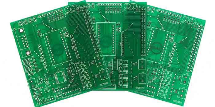 OSP PCB Applications