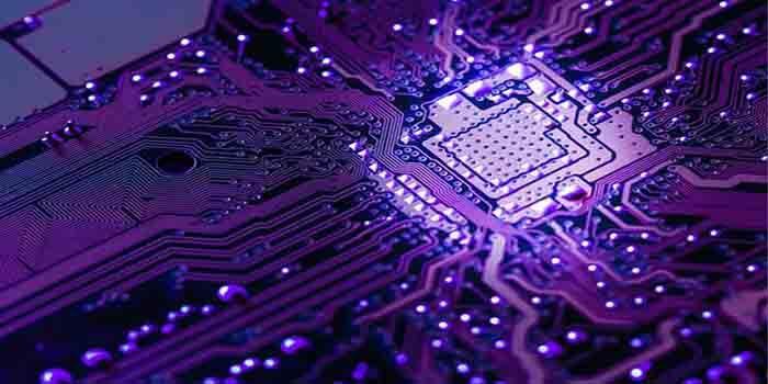 Materials of Purple Board