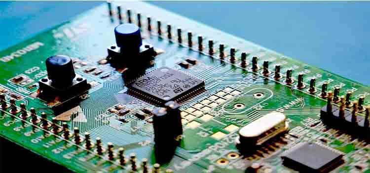Impact of Sunlight on the Epoxy Resin PCB Substrate