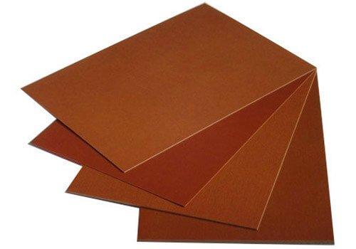 PCB Copper Layer