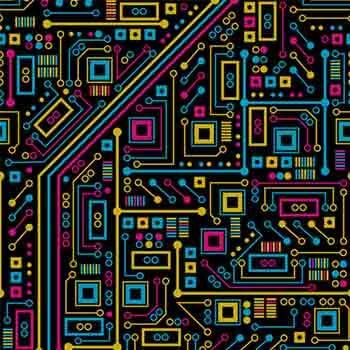 10 layer PCB Design