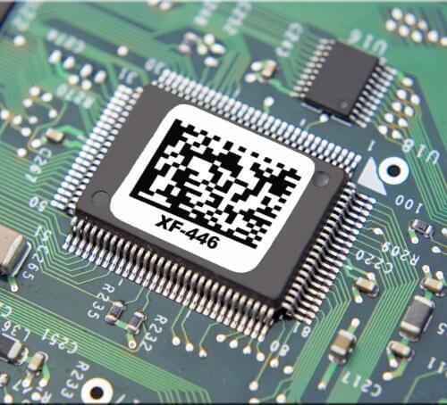 Kapton PCB Multilayer Design