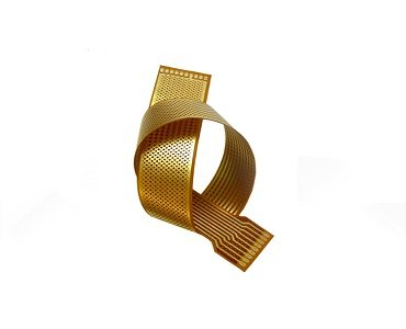 Flexible PCB Stiffener