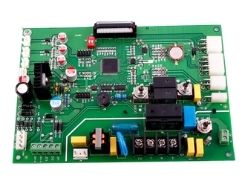 ODM OEM Circuit Board Electronic PCB