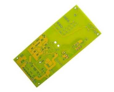 Glass Epoxy PCB