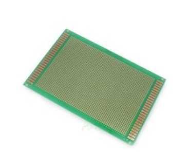 Glass Fiber PCB