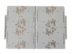HDI 5G PCB