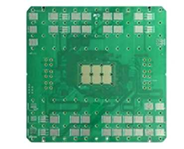 High-Quality Load Board PCB