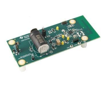 Indoor Solar Panel PCB