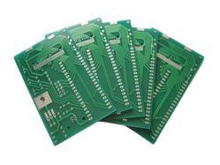 Laptop PCB