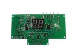 Load Fully Automatic Inverter PCB Board Assembly
