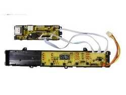Load Washing Machine PCB Control Electronic Board