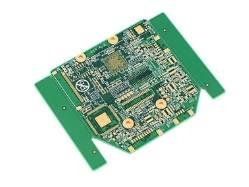 Medium TG PCB