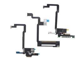 Mobile PCB