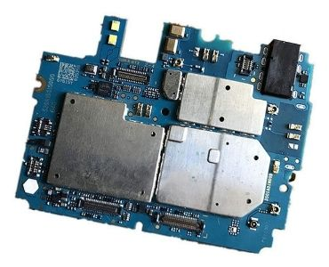 Mobile Phone Motherboard PCB
