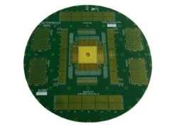 Multi-Layer Load Board PCB