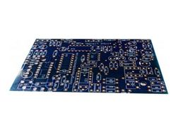Rigid 5G PCB