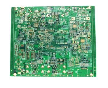 Multilayer FR5 PCB