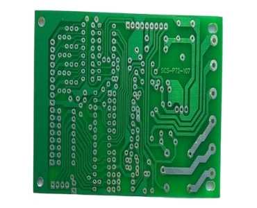 Multilayer Glass PCB