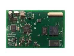 OEM Electronics Solidworks PCB