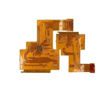 Polyimide Flexible PCB