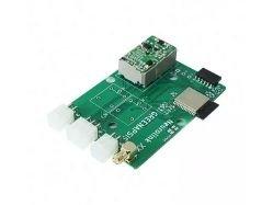 Portable Emergency Light PCB