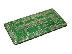 Rogers 5G PCB