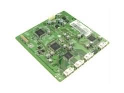 Sony HDMI PCB Board