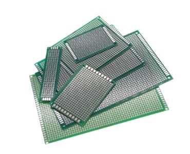 Superior Quality LED Chaser PCB