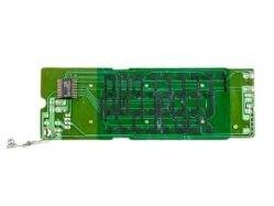TV Remote Control PCB
