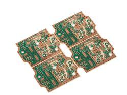Teconic 5G PCB
