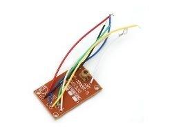 Toys Remote Control PCB