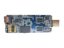 USB PCB