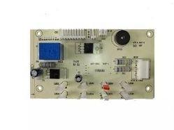 UVC LED Solar Panel PCB