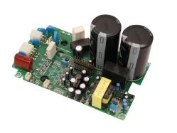 Video Game PCB
