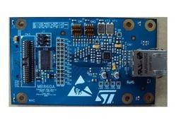 Wireless PCB