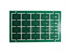 CEM-3 Aluminum PCB